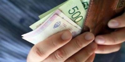 Créditos a tasa cero AFIP: paso a paso, cómo pedirlos, a quiénes alcanzan y cuáles son los plazos
