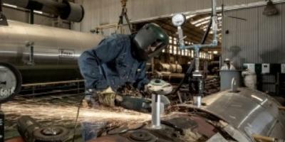 El BICE lanzó créditos a tasa fija del 24% para pymes bonaerenses