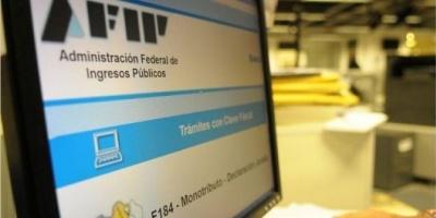 AFIP: principales características de la ampliación de la Moratoria 2020