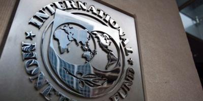 FMI: el Gobierno elabora un plan económico y una nueva misión viajará a mediados de noviembre