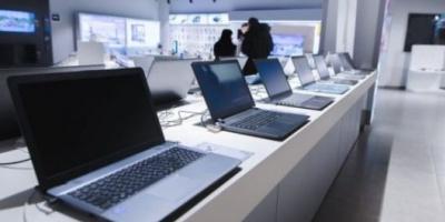 Presupuesto 2021 contempla brusco aumento impositivo en productos electrónicos