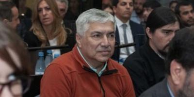 Ruta del dinero K: condenaron al empresario Lázaro Báez a 12 años de cárcel por lavado de dinero
