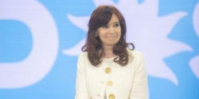 """Cristina rompió el silencio: """"No voy a seguir tolerando las operaciones de prensa que el entorno presidencial hace de mí"""""""