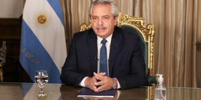 El Presidente firmará un convenio con el sector hotelero y gastronómico